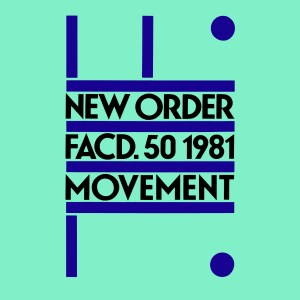 new_order__movement1