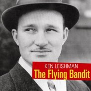 The_Flying_Bandit