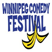 WinnipegComedy
