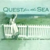 quest-for-the-sea