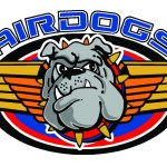 Air Dogs