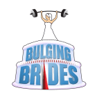Bulging Brides