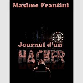 journal d'un hacker