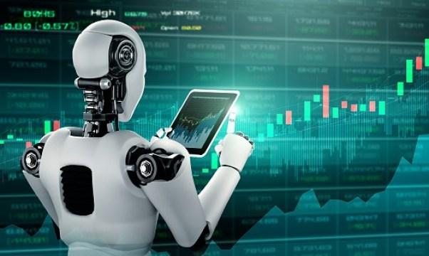 trader vic berlin geschlossen auto trading robot crypto