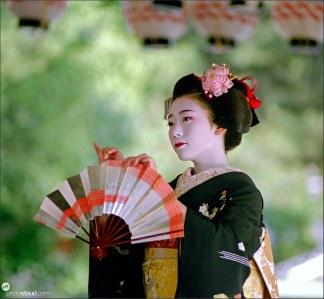 japan-geisha-kyoto-n-001