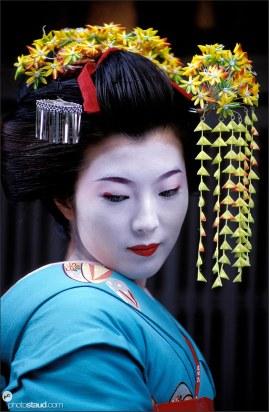 japan-geisha-kyoto-p-006