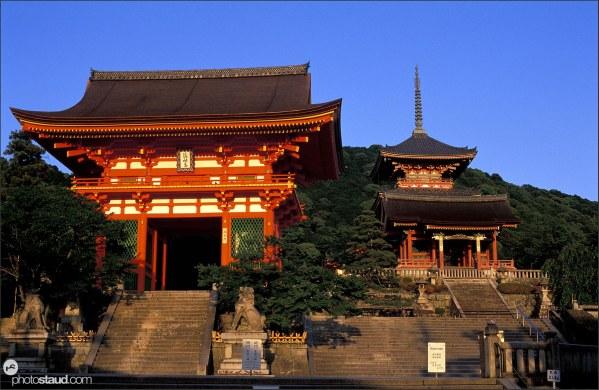 japan-kyoto-v-031