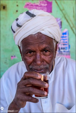 People of Sudan