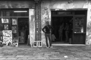 IMG_0899 ©franvirues