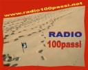 100 passiedit