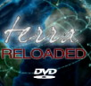 terra reloaded
