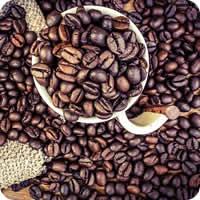 Koffiemachine producten onderhoud