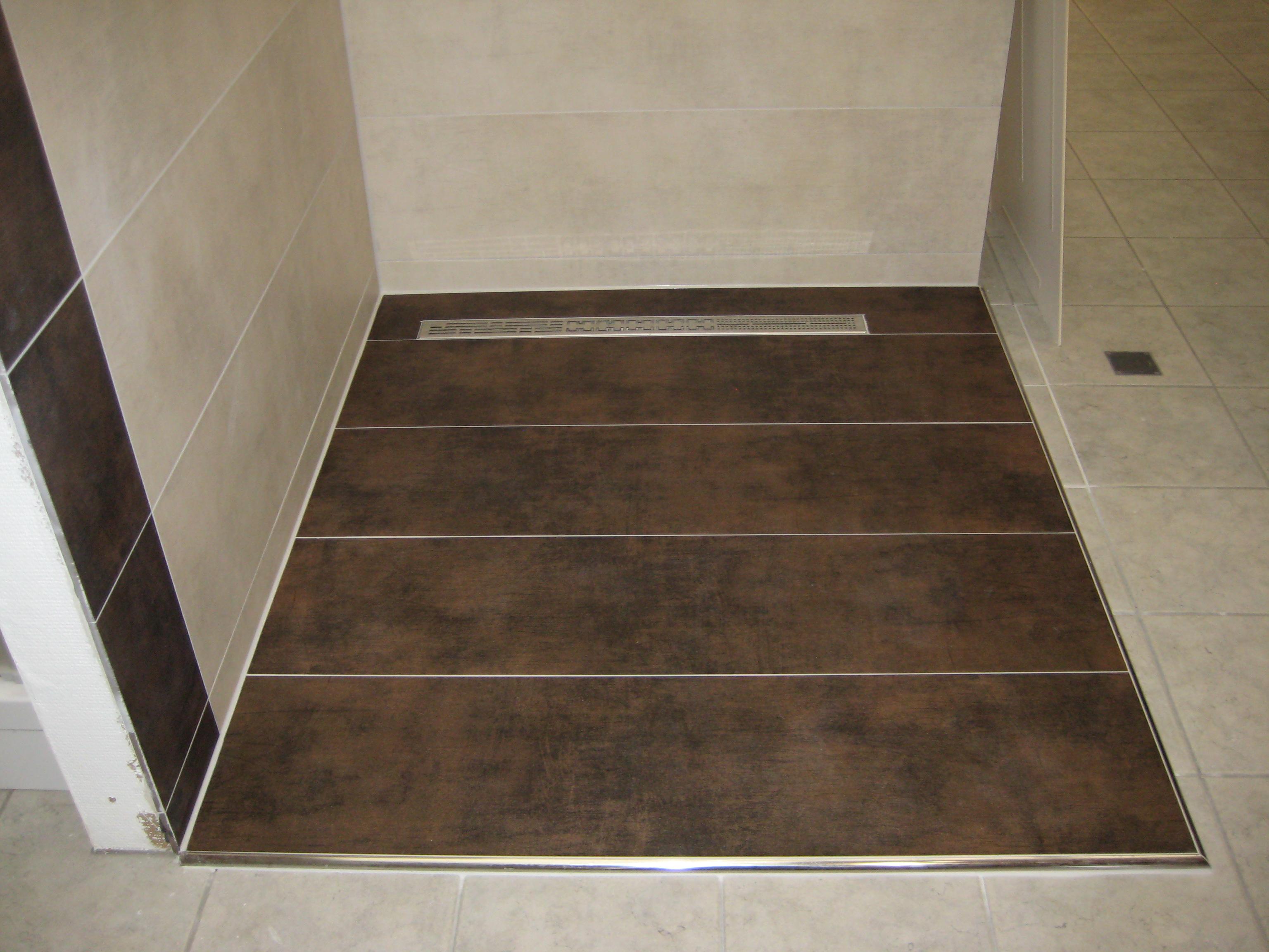 View Images Dusche Ohne Fugen Fliesen Ohne Fugen Badezimmer Ohne Fliesen.