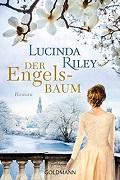 Lucinda Riley: Der Engelsbaum