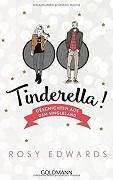 Rosy Edwards: Tinderella