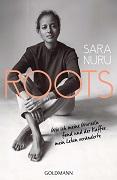 Sara Nuru: Roots