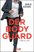 Sonja Rüther - Der Bodyguard