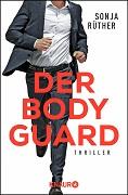 Sonja Rüther - Der Bodyguard