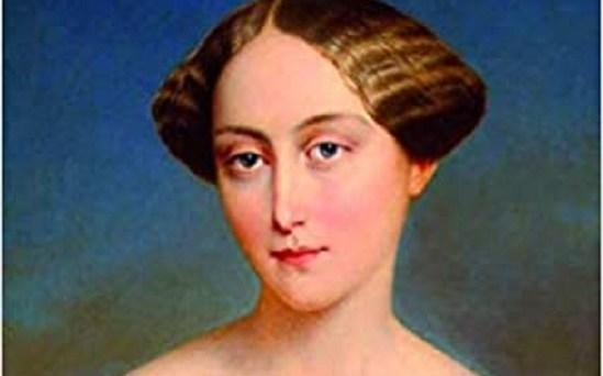 Antje Windgassen: Königin Olga. Die Zarentochter auf dem württembergischen Thron