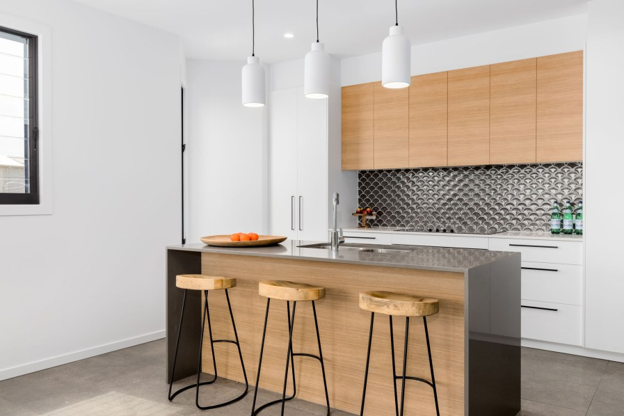 Aspect Dr Display Home-15