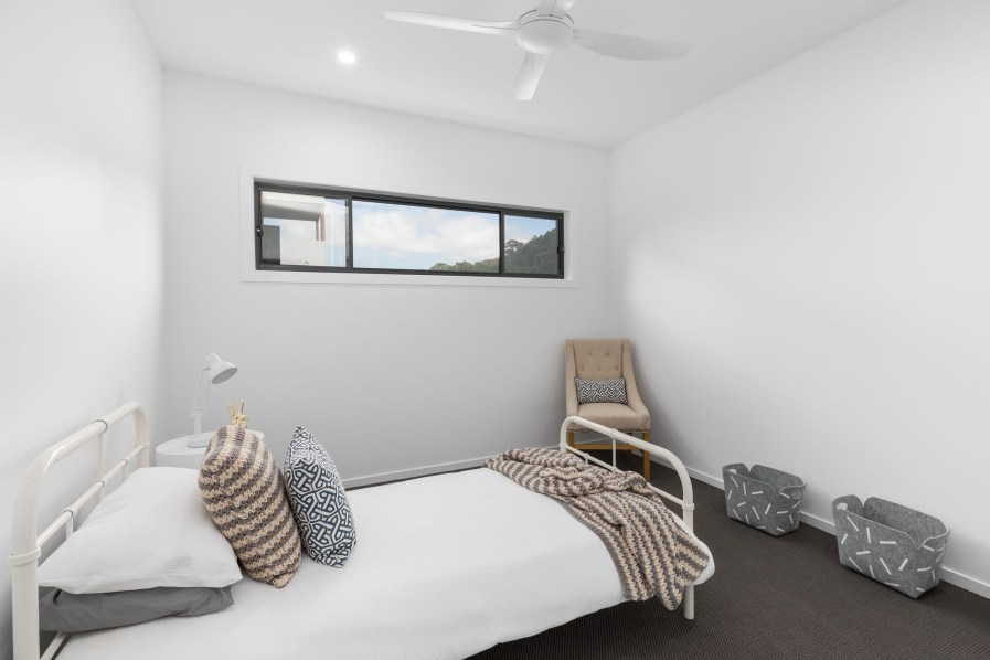 Aspect Dr Display Home-30