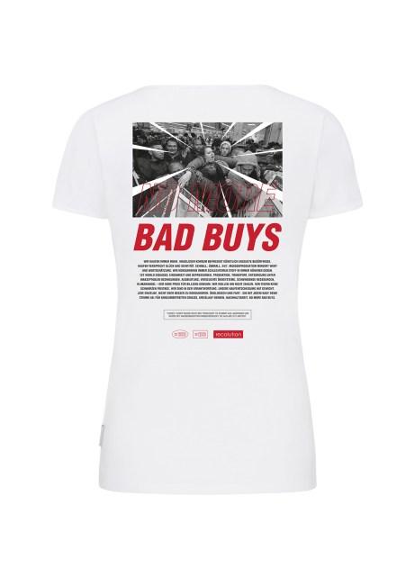Recolution T-Shirt