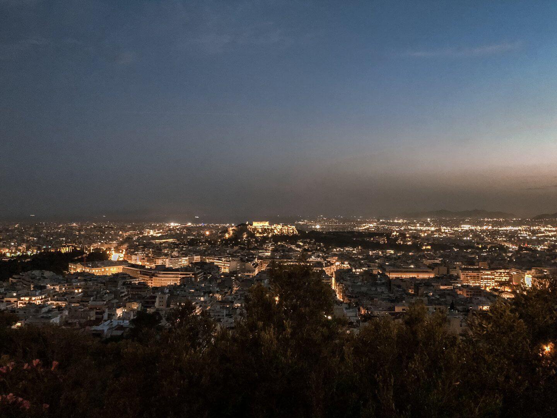 Athen Tipps, Urlaub, Travel Guide, 9