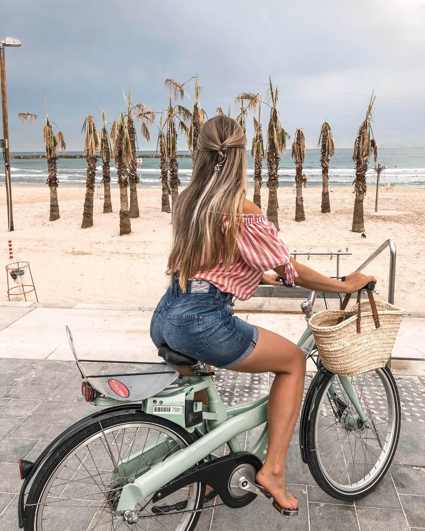6 besten Tipps, Tel Aviv Urlaub, Reise, 21