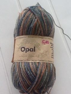opal-herrenfarben-spendenkiste