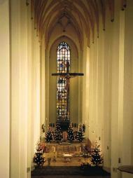 Frauenkirche-Dom-München-Lehrndorfer_Adventliche_Orgelmusik