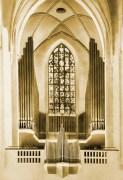 Frauenkirche-Dom-München-Lehrndorfer_Orgel_Prospekt