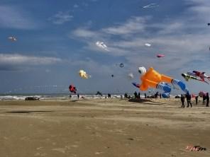 Rimini Aquilonata sul Mare