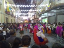 danza-loja