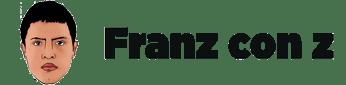 Franz con z