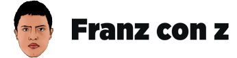 Don Franz