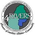 Four Rivers Association Of REALTORS®