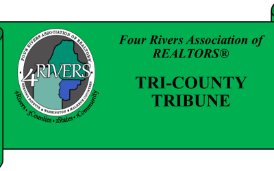 Tri-County Tribune November 2018 Edition
