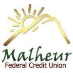 Malheur Federal Credit Untion