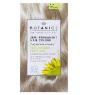 product botanics semi permanent