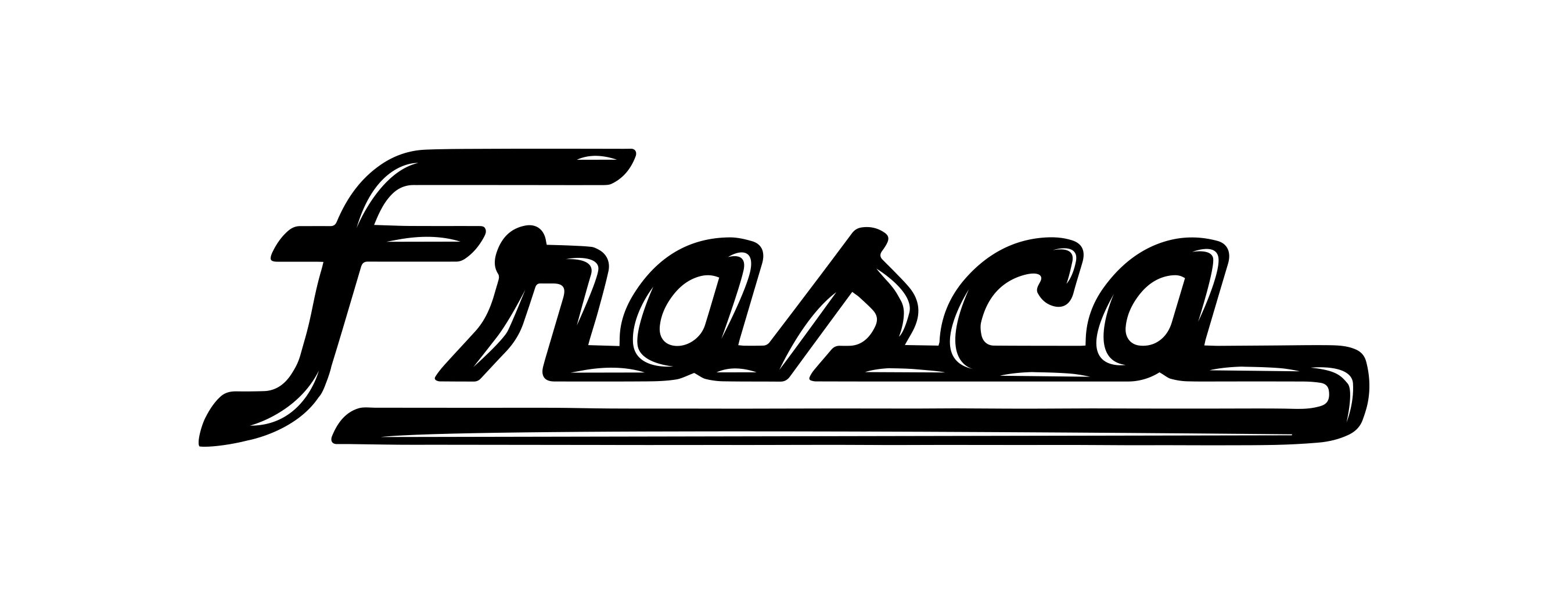 Frasca Digital - Digital Marketing Done Differently