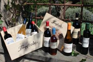 vini_frascole