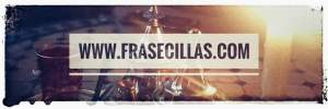 www.frasecillas.com