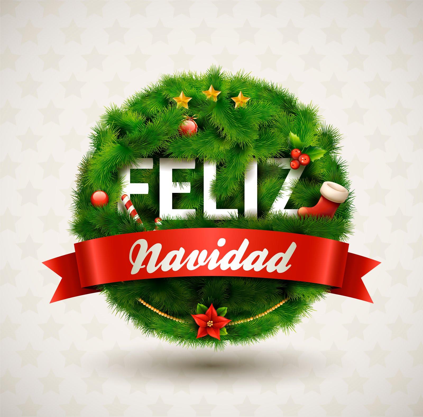 feliz navidad chistes diarios