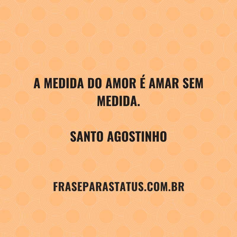 Frases de amor apaixonado (2)