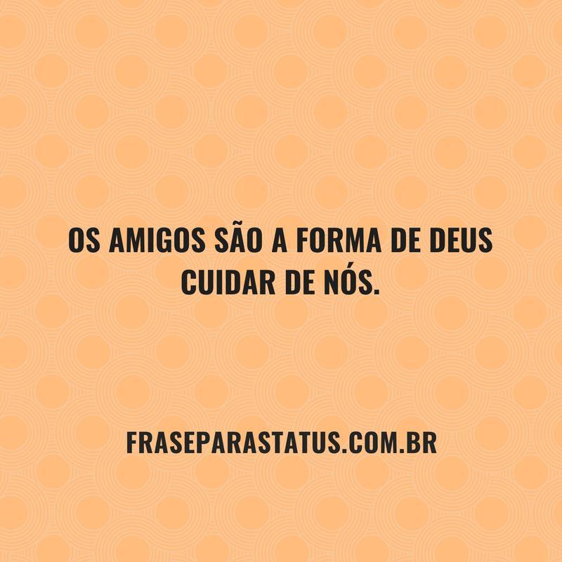 Frases Românticas Tumblr Frase Para Status