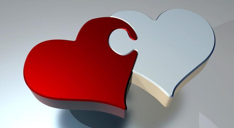 Frases De Amor Para Marido 58 Frases De Amor