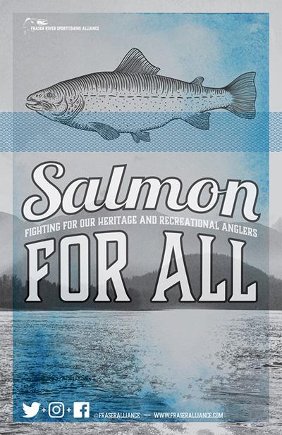Fraser_River_Sportfishing_Alliance