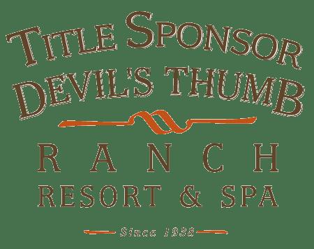 75 miles west of denver. Devils Thumb Ranch Sponsor Logo Fraser River Valley Lions Club