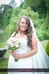 Wedding Hair And Makeup Vancouver Bc