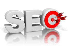 Fraser Valley SEO
